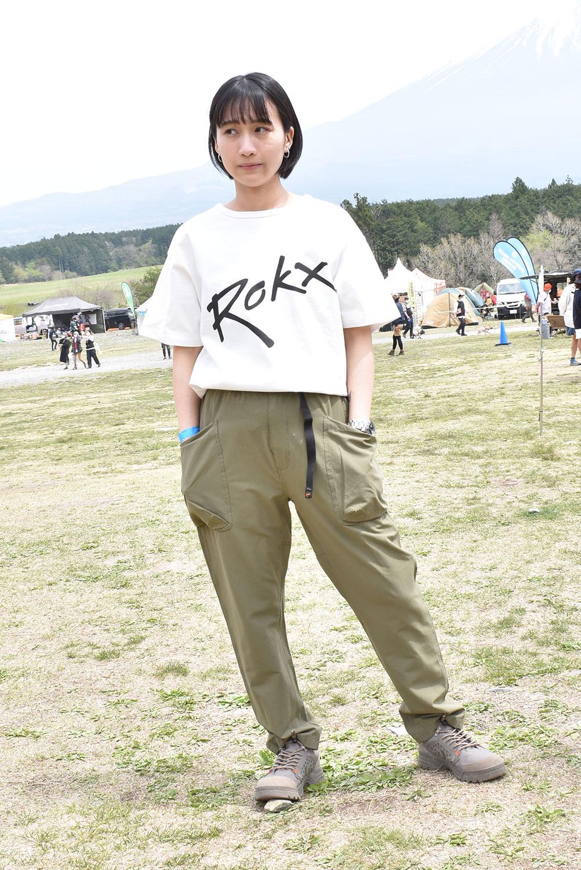 RXMS21SROX12_KAHKI14.jpg