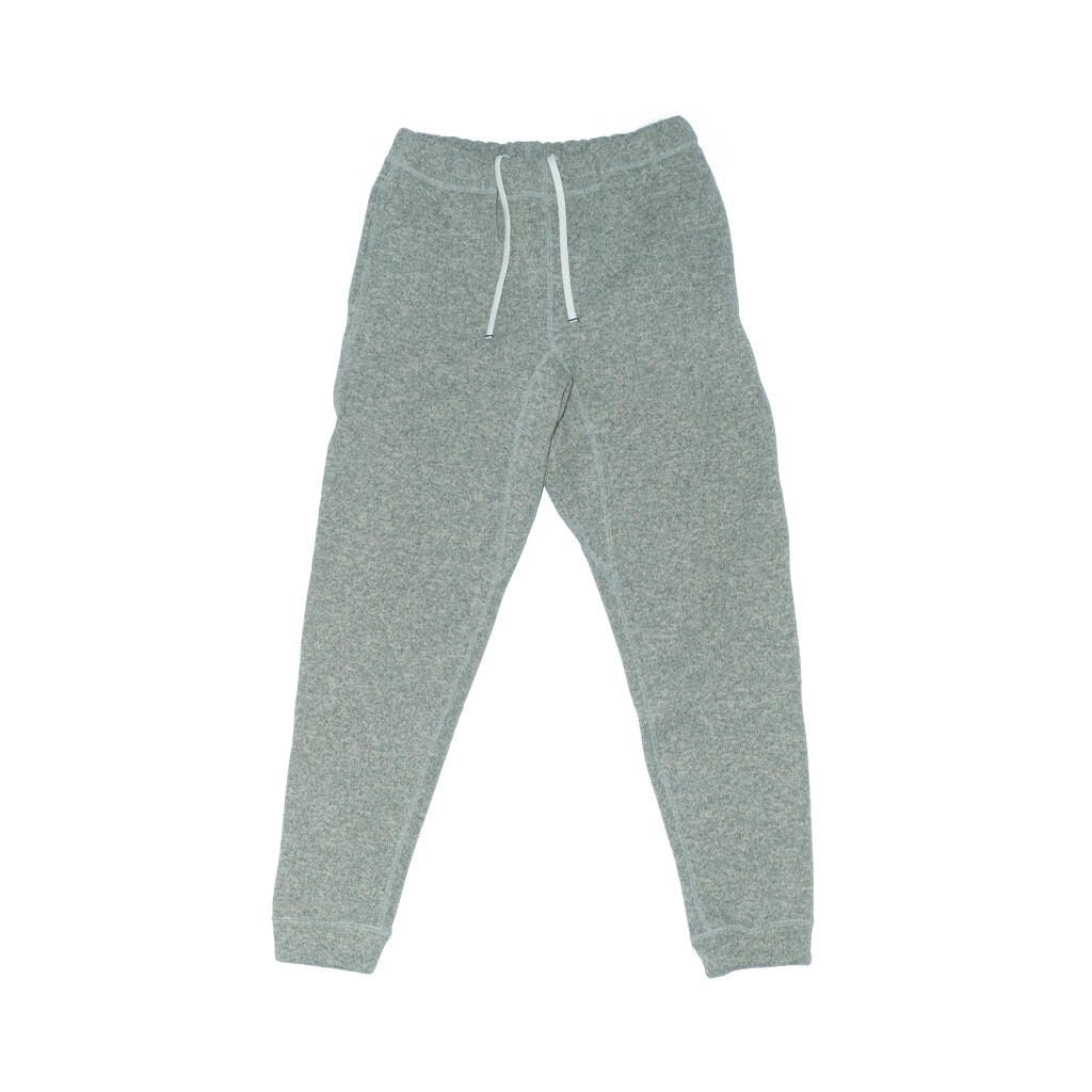 The Goose Pant