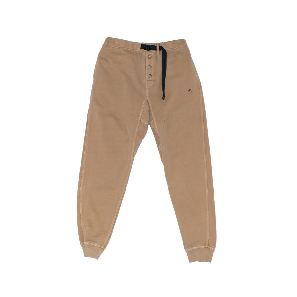 COTTONWOOD SWEAT PANT