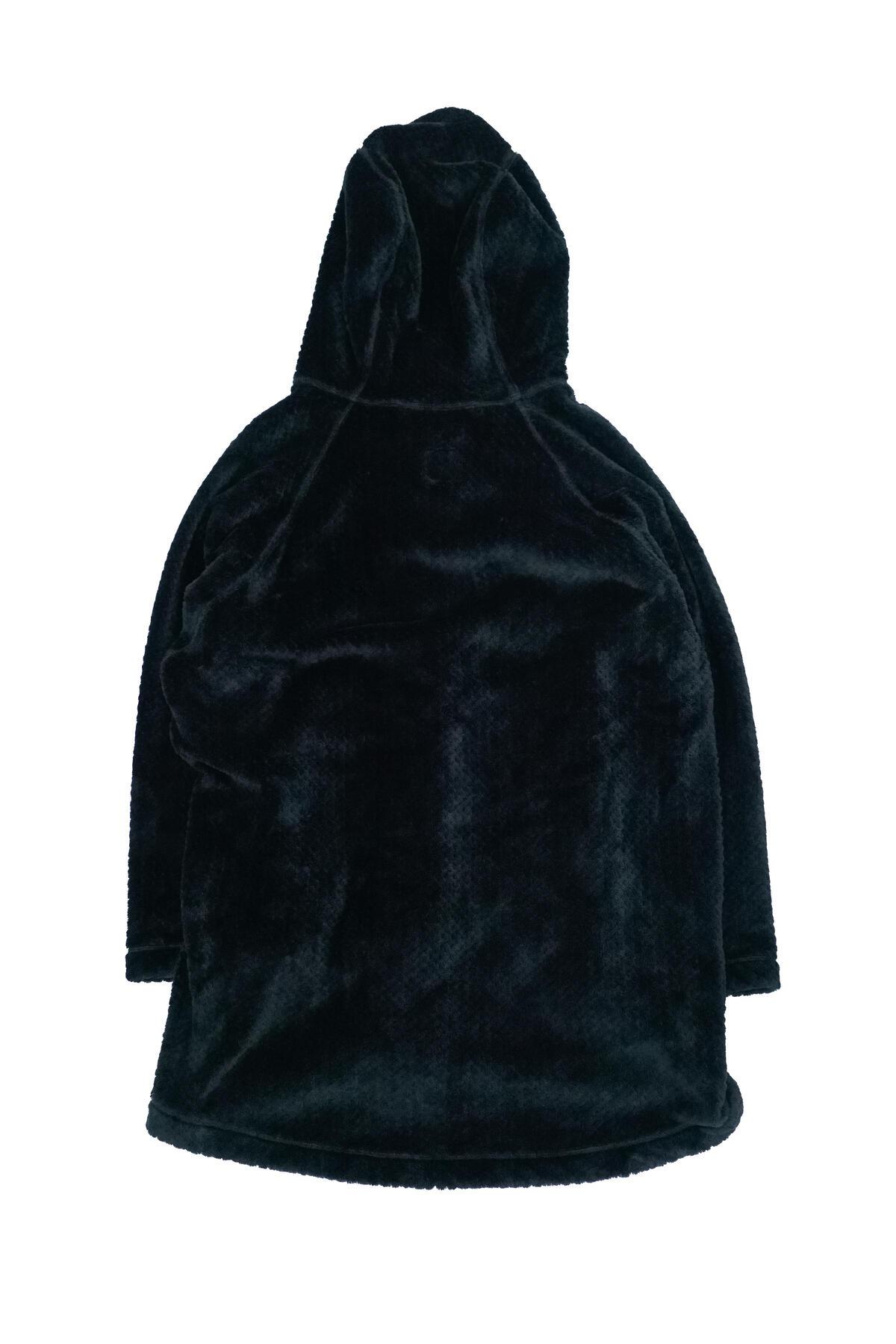 RXMF20ROX-10 BLACK back