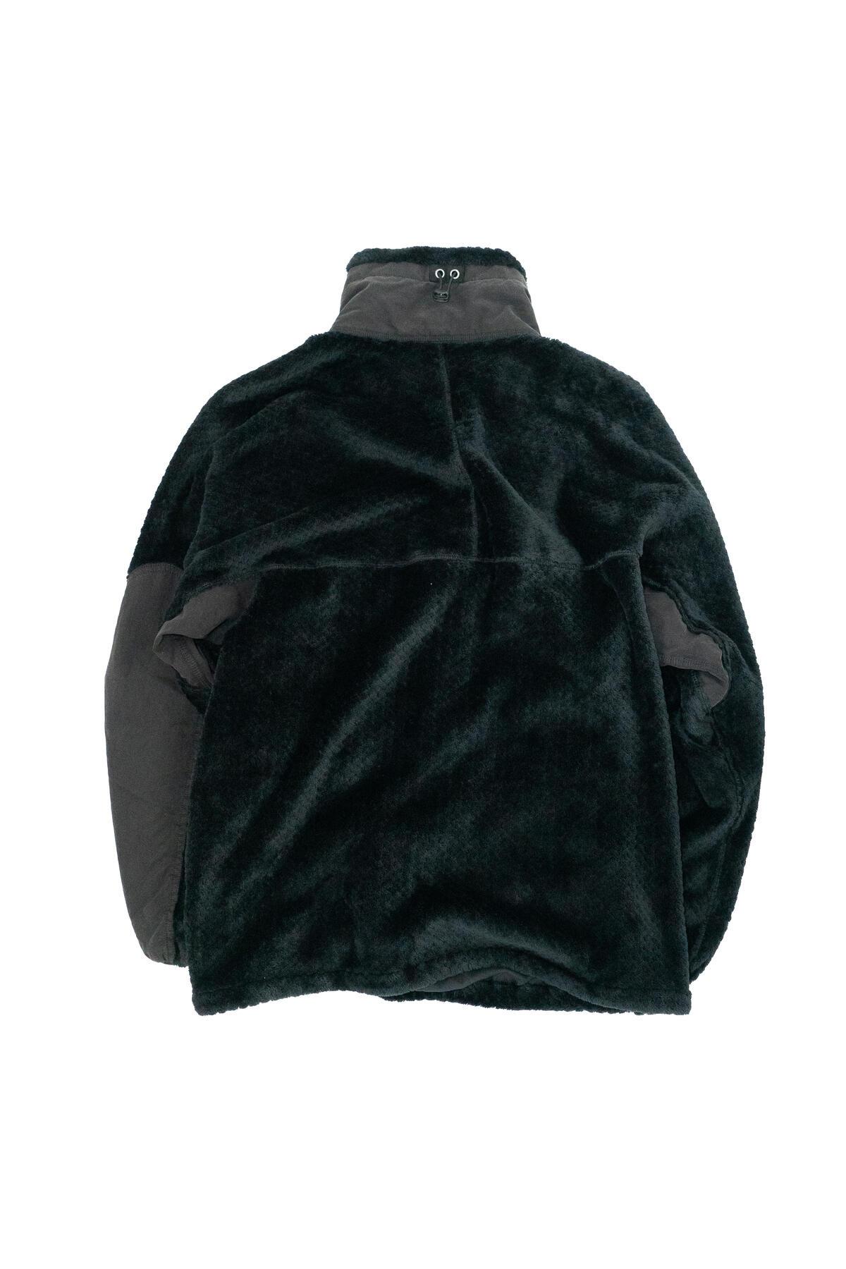 RXMF20ROX-9 BLACK back