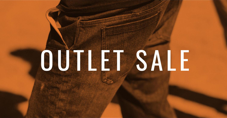 outlet-sale-201902-5.jpg