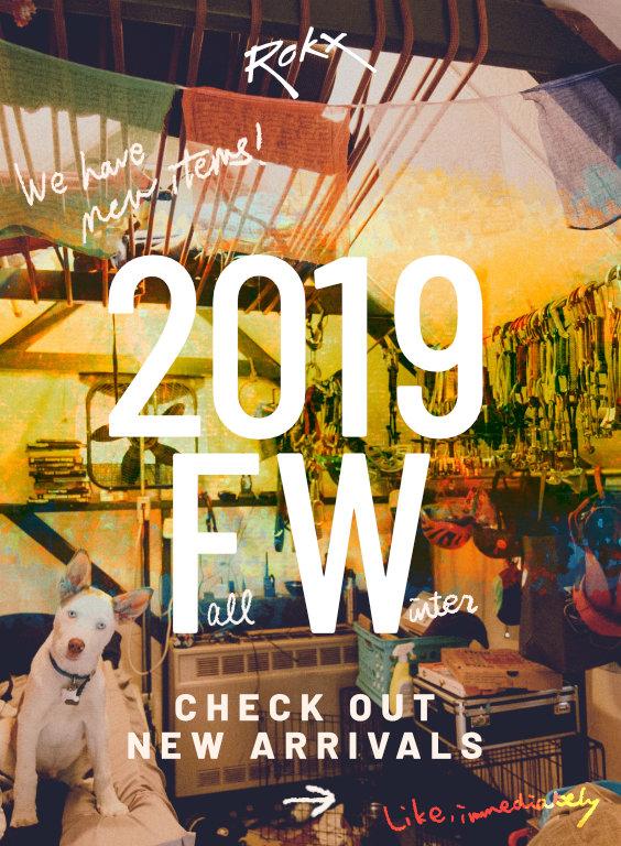 2019fw-sp.jpg