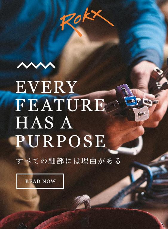 /sliders/s/craftsmanship-slider-mobile.jpg