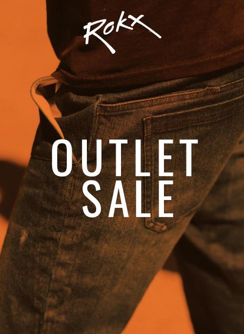 /sliders/s/outlet-sale.jpg