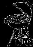 BBQ画像