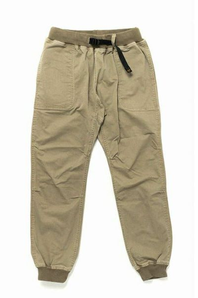 COTTONWOOD BOULDER PANT