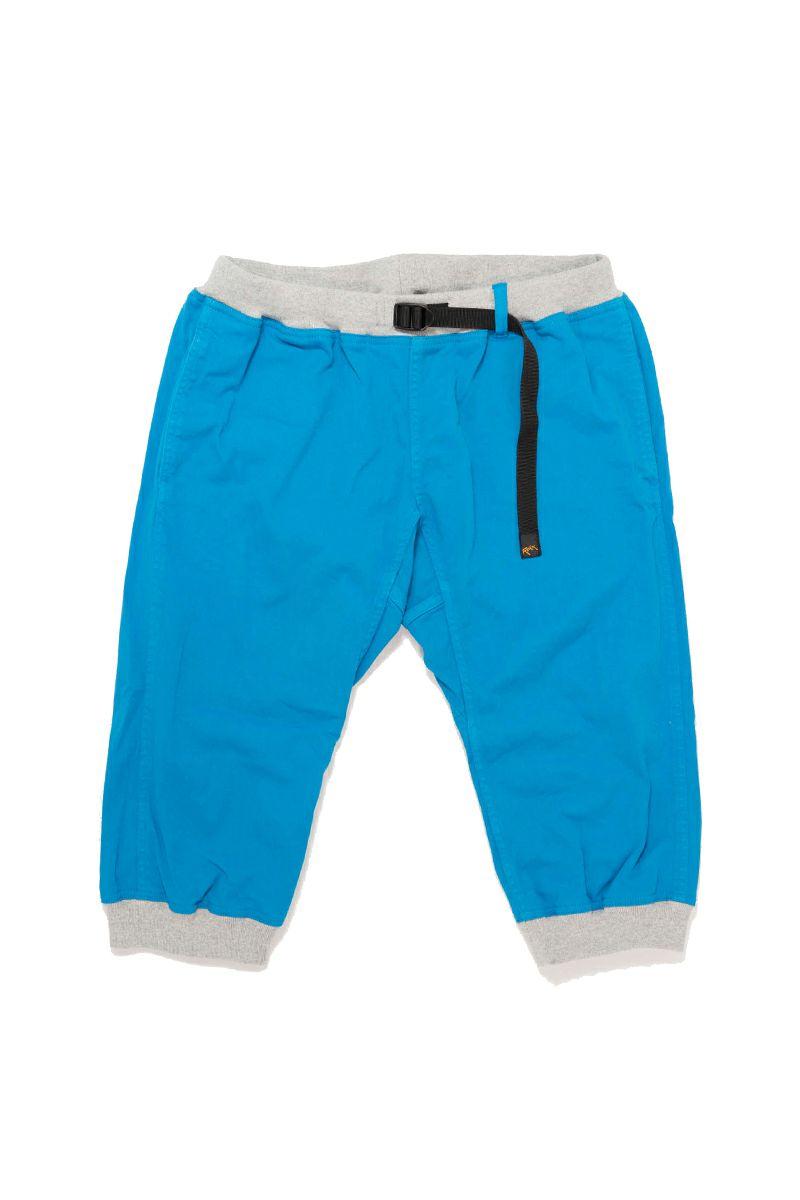 LT.BLUE