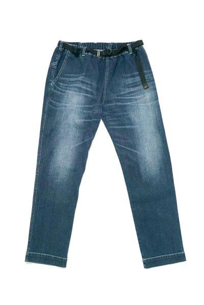 MG MOUNTAIN SADDLE PANT | エムジーマウンテンサドルパンツ