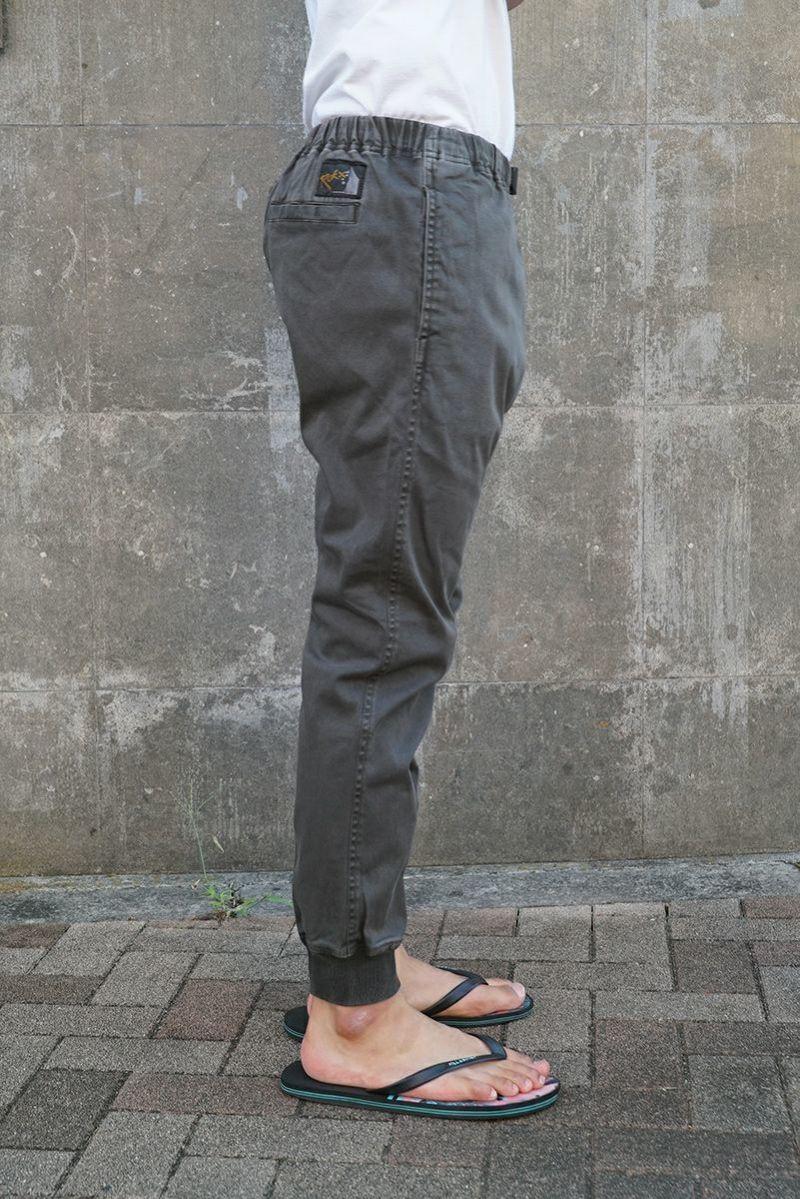 MODEL: 177cm 62kg Mサイズ着用